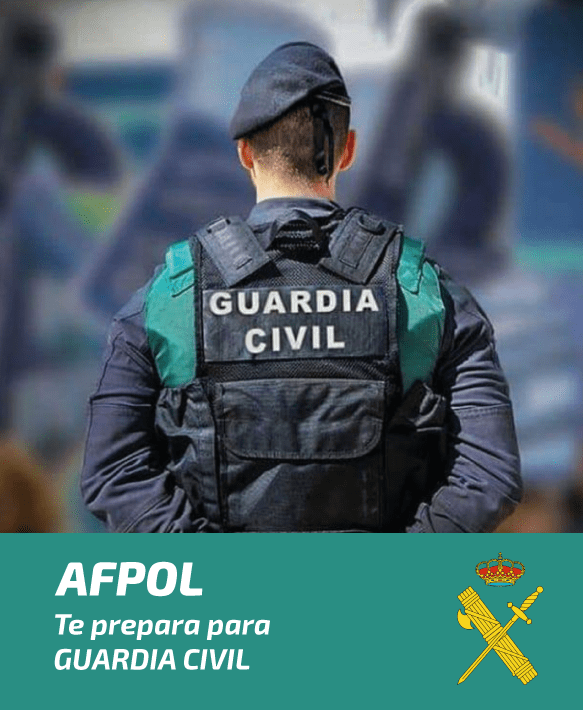 afpolll-guardia-civil